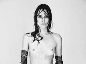 keira-knightley-topless-interview-mag-ftr1
