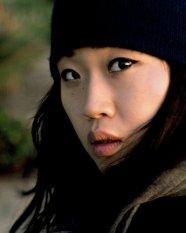 Mary HK Choi_author-fuckingawesomebulimicsiknow