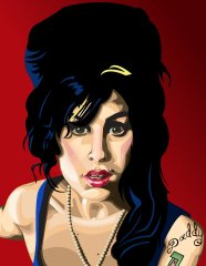 Amy-Winehouse-fucking-awesome-bulimics-i-know
