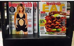 fucking-awesome-bulimics-i-know-health-mags